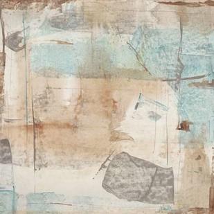 Imagination III Digital Print by Otoole, Tim,Abstract