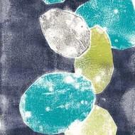 Rock Print II Digital Print by Goldberger, Jennifer,Abstract