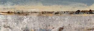 Grey Atmosphere I Digital Print by Otoole, Tim,Impressionism