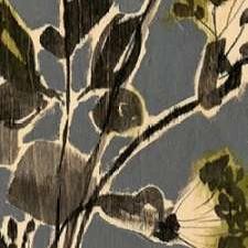 A Touch of Olive II Digital Print by Goldberger, Jennifer,Decorative