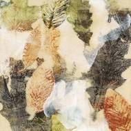 Leaf Dance I Digital Print by Goldberger, Jennifer,Impressionism