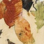 Leaf Dance IV Digital Print by Goldberger, Jennifer,Impressionism