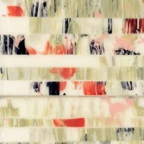 Poppy Obscura I Digital Print by Goldberger, Jennifer,Abstract
