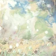 Sea Dream I Digital Print by Ludwig, Alicia,Abstract