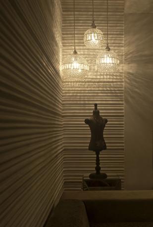 Diamond Pendant Ceiling Lights Ceiling Lamp By CellarDoor
