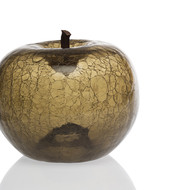 Crackle apple smoke big