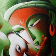 Mayavi 6 %28lord krishna series%29
