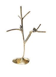 Jewellery stand Accessories By Devrai Art Village