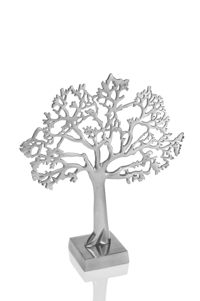 Jewellery Tree Table Ware By CellarDoor