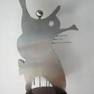 Romi sculpture2