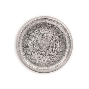 Urli with Motif Small Artifact By CellarDoor