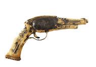 Gun Artifact By Devrai Art Village