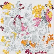 Myb 08 maya burman untitled 20in x 20in %2850.8cm x 50.8cm%29 mixed media on paper 2014
