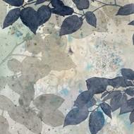 Aquarelle Shadows II Digital Print by Meagher, Megan,Decorative