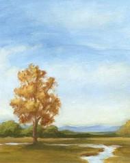 Small Summer Horizons V Digital Print by Harper, Ethan,Impressionism