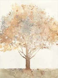 Chloes Tree I Digital Print by Meagher, Megan,Impressionism