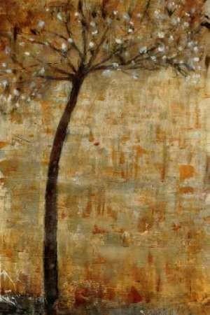 In Bloom I Digital Print by OToole, Tim,Impressionism