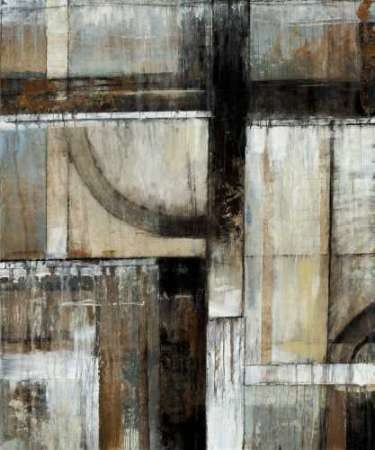 Existence I Digital Print by OToole, Tim,Abstract