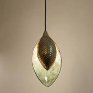 Mayur lamps by sahil   sarthak %283%29