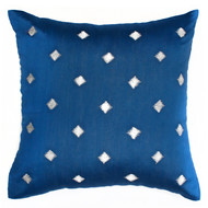 STARRY NIGHT Cushion Cover By Monsoon and Beyond