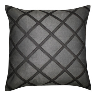 MUGHAL DIAGONALS Cushion Cover By Monsoon and Beyond