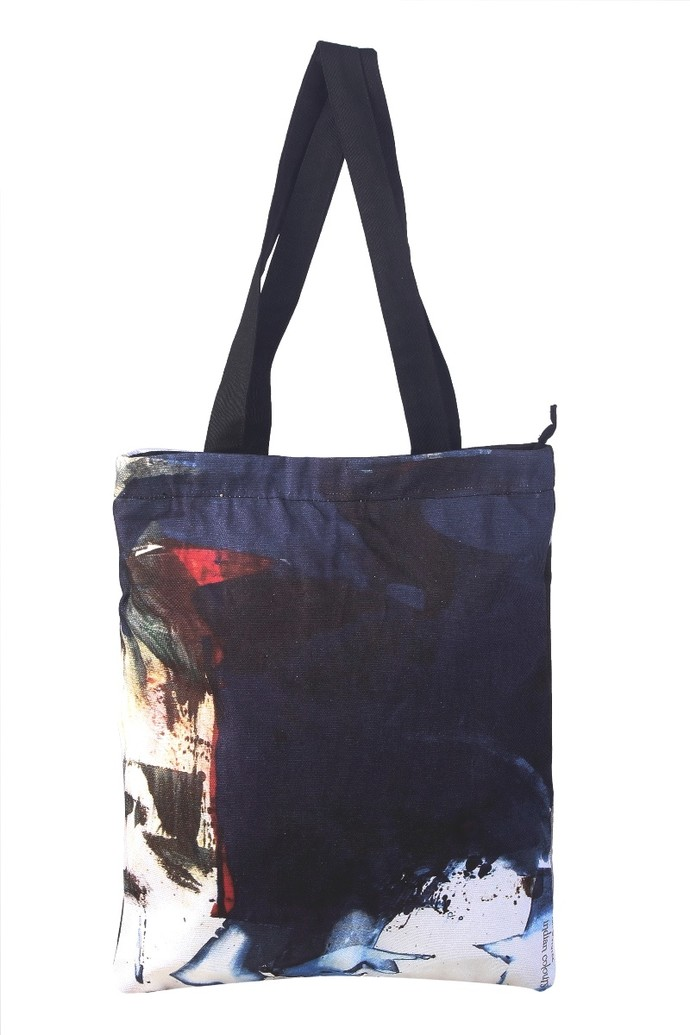 Tote bag by Jyotee Bags By indian-colours