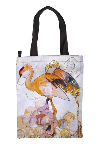 Tote bag by Shruti Nelson Bags By indian-colours