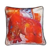 Cushion cover 2 by babu xavier