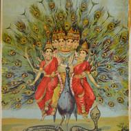 Subramaniaswami