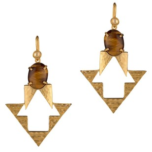 ESA149 by ESA, Contemporary Earring