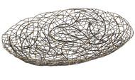 Twiggy Centerpiece Bowl Bowl By The Lohasmith