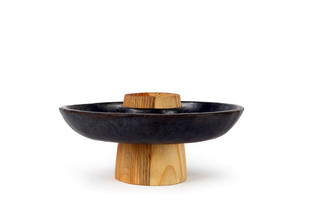 Ring Bowl Bowl By Objectry