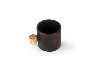 Dot Mug Serveware By Objectry