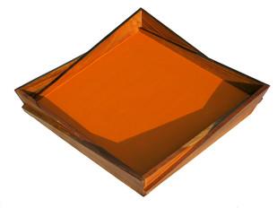 Zhoubi tray Bowl and Tray By Tessera