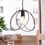 Winwood cage pendant in black by bohemiana winwood cage pendant in black by bohemiana 9xca8o 1437x1582