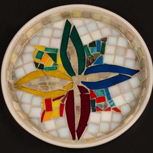 Platter - Serenity Platter By Vandeep Kalra