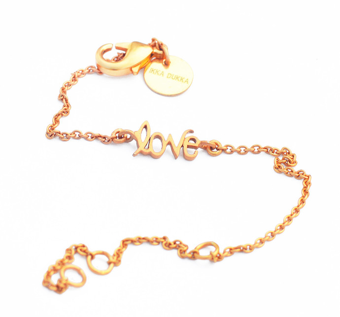 products e soft jewellery bracelets en and bracelet us jewelry with bvlgari rose gold in b kt