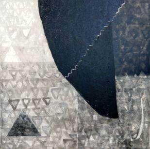 untitled Artwork By Arpita Yogesh Pawar