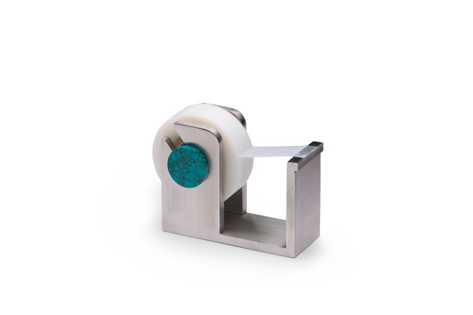 Tape dispenser Stationery By Atelier DS