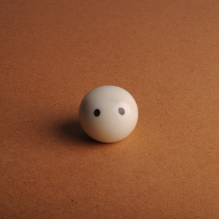 Sunno paperweight 3`` Stationery By Atelier DS