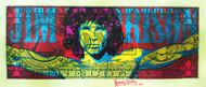 REAL ONE DOLLAR ART SERIES 2.1 by Sanuj Birla, Pop Art Digital Art, Mixed Media, Green color