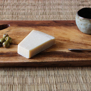 cheese board Kitchen Ware By TARU