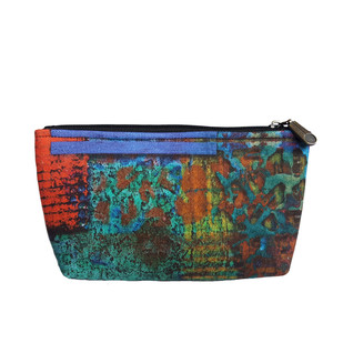 Brinda Miller Pouch Bags By indian-colours