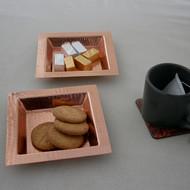 04 square platter