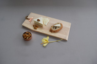 Cheddar Relish Cheese Board Kitchen Ware By Studio Coppre