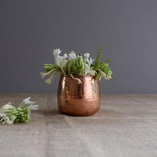 Viola Vase Decorative Vase By Studio Coppre