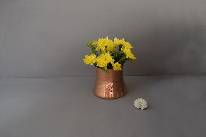 Rosa Vase Decorative Vase By Studio Coppre