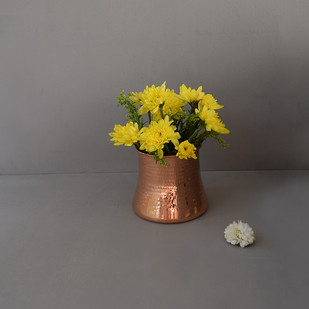 Rosa Vase Decorative Vase By Studio Coppre