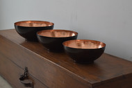 Nesting Bowls Serveware By Studio Coppre