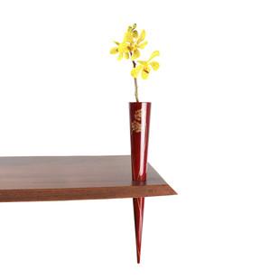 ALLVAZE GROW Decorative Vase By Studio ABD